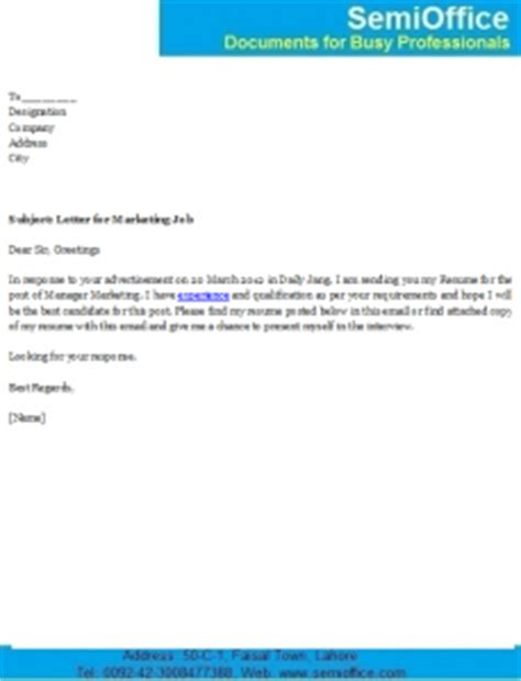 How to Write a Great Cover Letter - Resume Genius